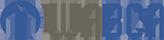 WABCA Logo