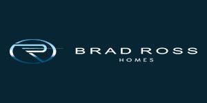 Brad Ross Homes