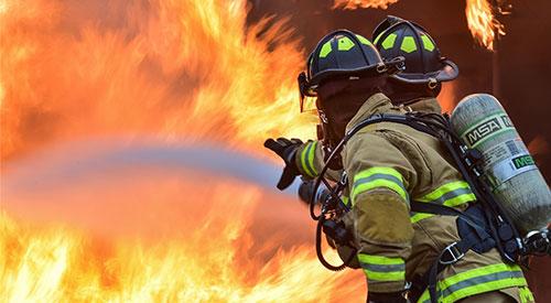 bushfire assessment wa