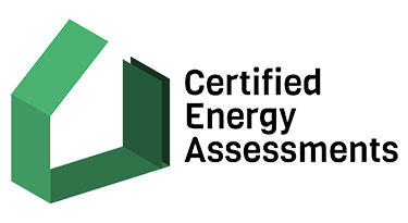 certified energy assessments perth