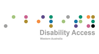 disability access consultants perth