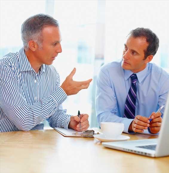 Building Certification Consultant Perth