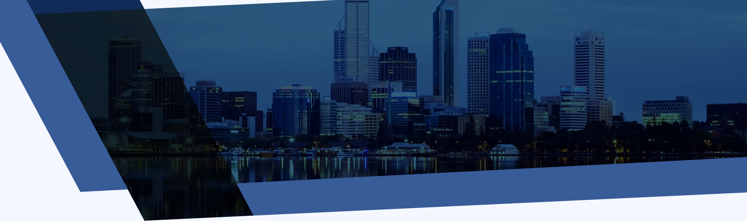 WABCA Perth