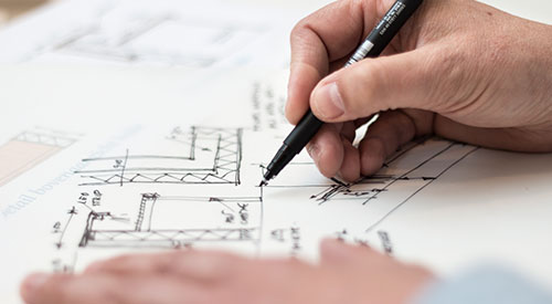 structural engineering perth