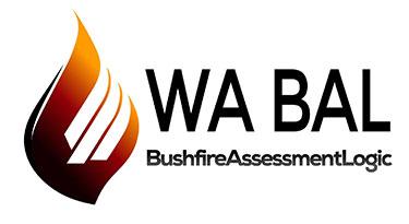 bushfire assessment consultant perth