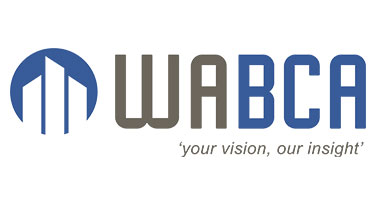 WABCA Group Logo
